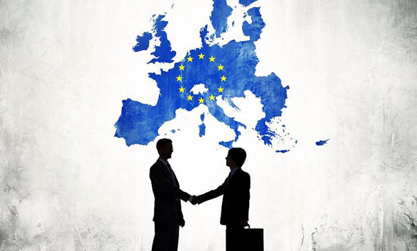 brexit-eu-referendum-fine-wine-market2