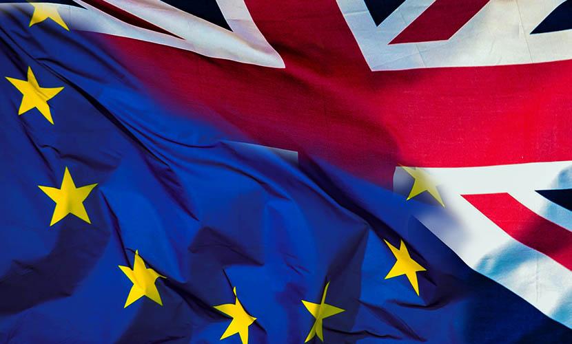 brexit-eu-referendum-fine-wine-market1