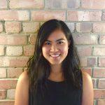 Kaylyn Chandran